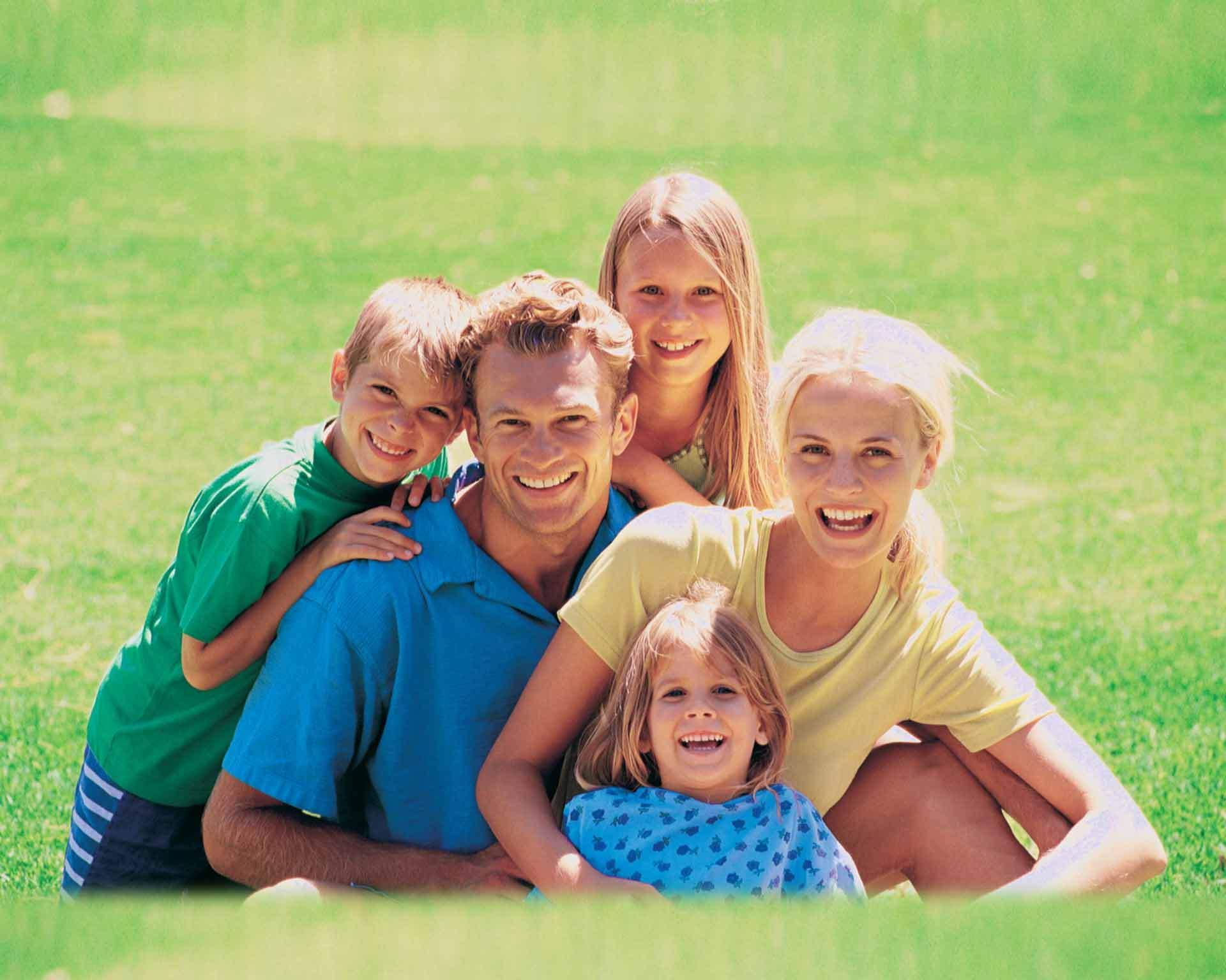 Джубилинг - cобственный семейный язык в семейной коммуникации